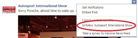 facebook_unfollow_3