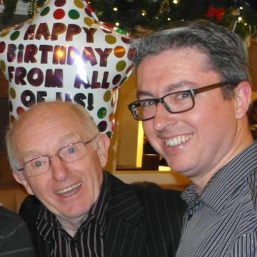 paul-daniels-and-mark-daniels